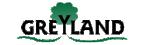 greyland-logo